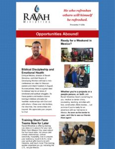 thumbnail of 8 Ravah Newsletter July 2020