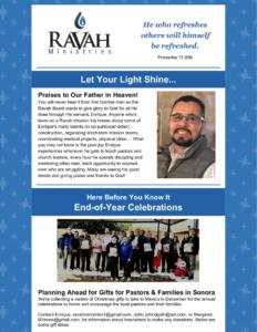 thumbnail of 9 Ravah Ministries September 2020